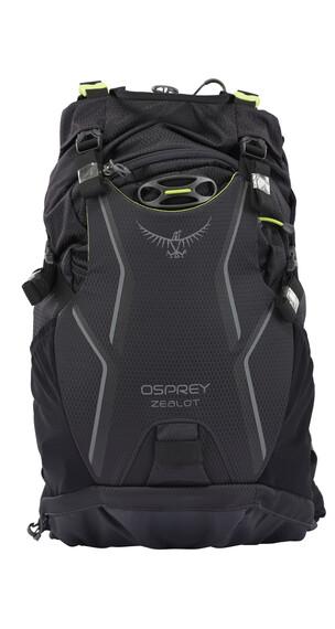 Osprey Zealot 15 Backpack S/M Carbide Grey